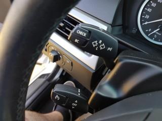 BMW Řada 5 3.0D 160KW č.14