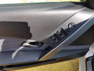 BMW Řada 5 3.0D 160KW č.15