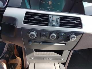 BMW Řada 5 3.0D 160KW č.16