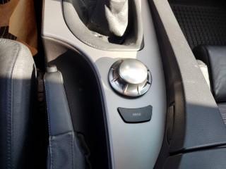 BMW Řada 5 3.0D 160KW č.17