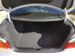 BMW Řada 5 3.0D 160KW č.19