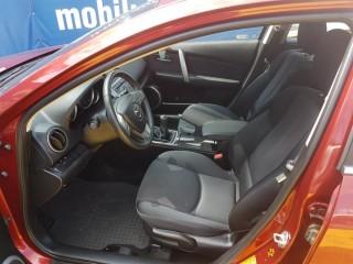 Mazda 6 2.0i 108Kw č.7