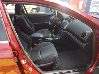 Mazda 6 2.0i 108Kw č.8