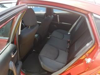 Mazda 6 2.0i 108Kw č.9