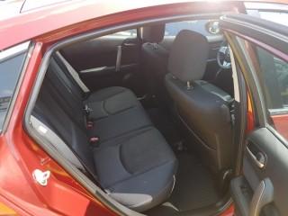 Mazda 6 2.0i 108Kw č.10