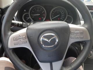 Mazda 6 2.0i 108Kw č.11