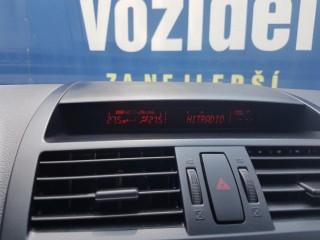 Mazda 6 2.0i 108Kw č.13