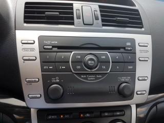 Mazda 6 2.0i 108Kw č.14