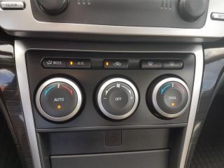 Mazda 6 2.0i 108Kw č.15