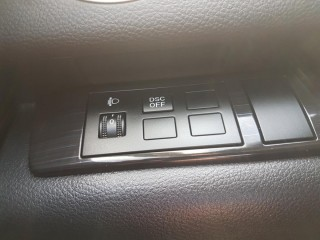 Mazda 6 2.0i 108Kw č.16