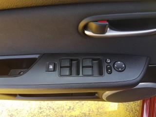 Mazda 6 2.0i 108Kw č.17