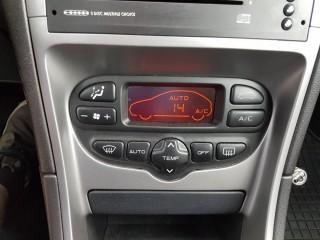Peugeot 307 2.0 HDi Top Stav č.12