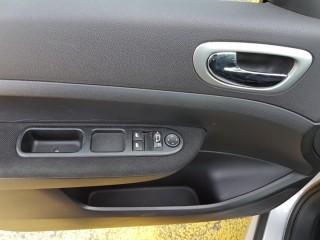Peugeot 307 2.0 HDi Top Stav č.15