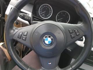 BMW Řada 5 530D 160KW č.8