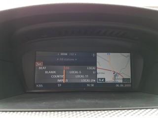 BMW Řada 5 530D 160KW č.13