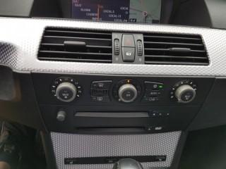 BMW Řada 5 530D 160KW č.14