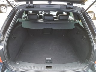 BMW Řada 5 530D 160KW č.17