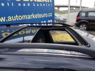BMW Řada 5 530D 160KW č.20