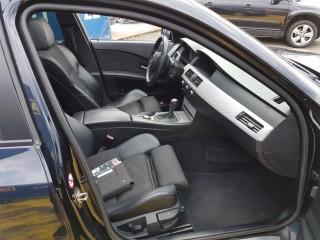 BMW Řada 5 530D 160KW č.21