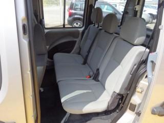 Fiat Dobló 1.6i 5Dveří č.10
