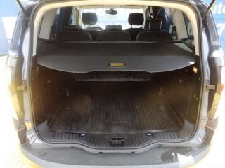 Ford S-MAX 2.0Tdci Titánium,Kůže,S.Kniha č.10