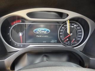 Ford S-MAX 2.0Tdci Titánium,Kůže,S.Kniha č.13