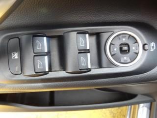 Ford S-MAX 2.0Tdci Titánium,Kůže,S.Kniha č.14