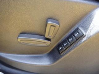 Ford S-MAX 2.0Tdci Titánium,Kůže,S.Kniha č.15