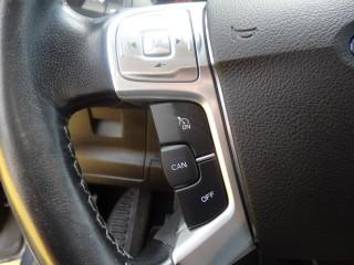 Ford S-MAX 2.0Tdci Titánium,Kůže,S.Kniha č.17