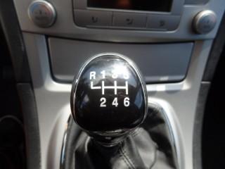 Ford S-MAX 2.0Tdci Titánium,Kůže,S.Kniha č.19