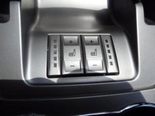 Ford S-MAX 2.0Tdci Titánium,Kůže,S.Kniha č.20