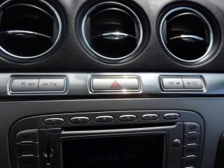 Ford S-MAX 2.0Tdci Titánium,Kůže,S.Kniha č.22