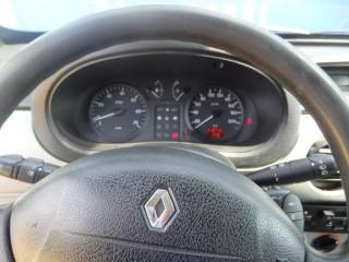 Renault Kangoo 1.5DCi č.7