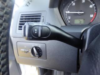 Škoda Fabia 1.9Sdi Klima č.13