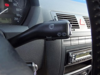 Škoda Fabia 1.9Sdi Klima č.15