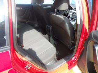 Volkswagen Passat 2.0 Tdi Dsg,100%Km č.8