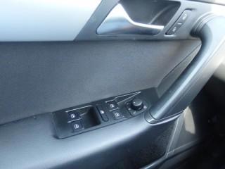 Volkswagen Passat 2.0 Tdi Dsg,100%Km č.15