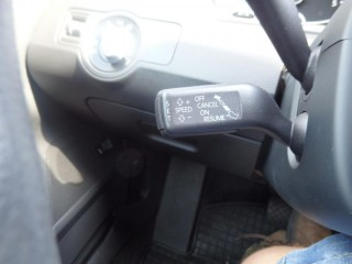 Volkswagen Passat 2.0 Tdi Dsg,100%Km č.16