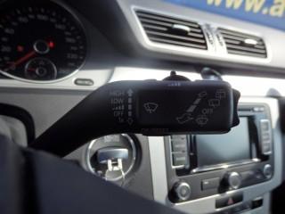 Volkswagen Passat 2.0 Tdi Dsg,100%Km č.17