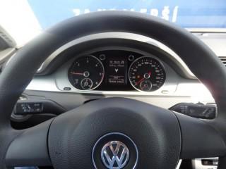 Volkswagen Passat 2.0 Tdi Dsg,100%Km č.18