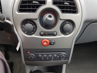 Renault Modus 1.2 16V 55KW č.13