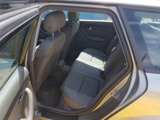 Audi A4 1.9 TDi č.10