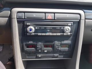 Audi A4 1.9 TDi č.13