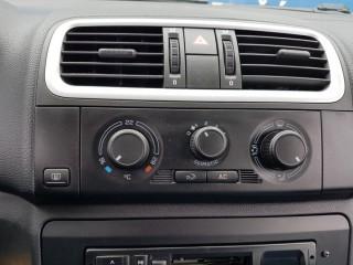 Škoda Roomster 1.4 TDi č.12