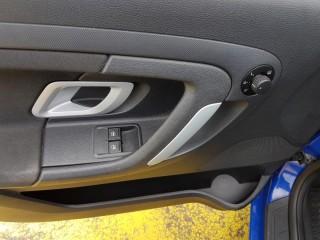 Škoda Roomster 1.4 TDi č.13