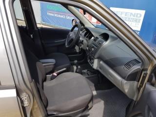 Suzuki Ignis 1.3 č.8