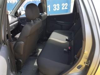 Suzuki Ignis 1.3 č.10