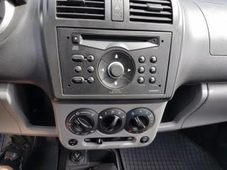 Suzuki Ignis 1.3 č.12