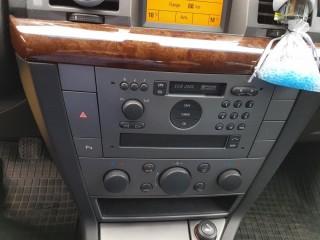 Opel Vectra 1.8i 90KW č.13