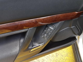 Opel Vectra 1.8i 90KW č.16